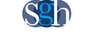 SGH Treuhand GmbH